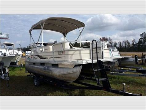 deck boats for sale in charleston sc boats for sale in charleston south carolina
