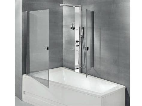 vasca da bagno con porta porta per vasca da bagno idee di design per la casa