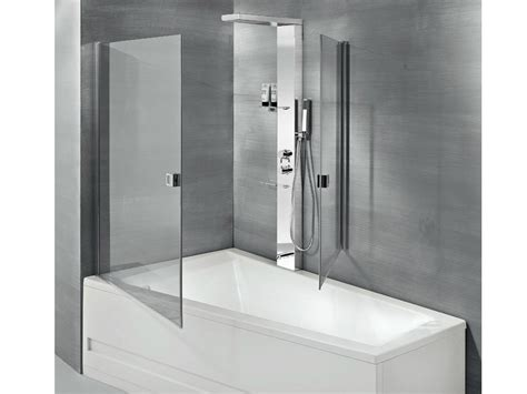 vasca doccia prezzo vasca con cabina doccia prezzi
