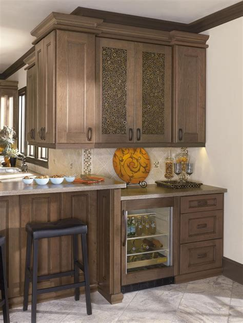 kitchen cabinets buffalo ny kitchen countertops appliances in buffalo ny kitchen