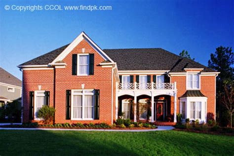 home front view design ideas home front view design 41