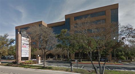 How Is Mba Of San Antonio by Community Association Management San Antonio