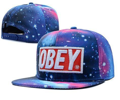 imagenes gorras nike cheap obey galaxy snapback hat 1 40910 wholesale
