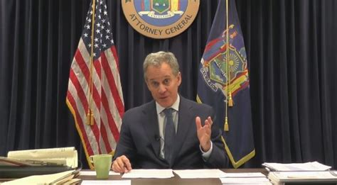 consumer alert ag schneiderman urges  yorkers  report potential price gouging