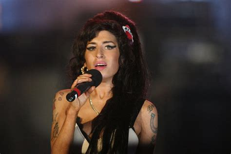 how did house die amy winehouse death why bulimia and alcohol are a fatal mix daily star