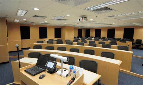 Hku Mba Admission by Hku Mba Part Time Mba Student Learning