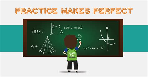 Practice Make By Julie mathematics practice makes you does it really apply edutrics