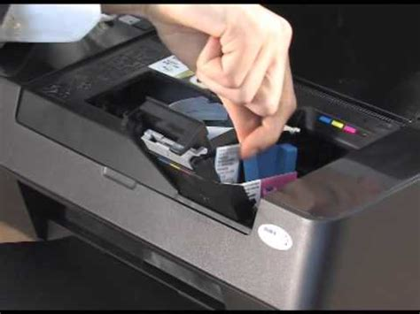 download resetter brother dcp j140w how to reset purge counter on brother dcp j315w printer