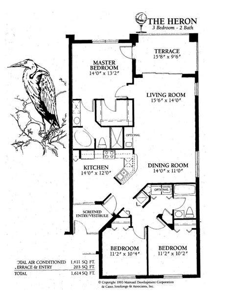 naples floor plan fairways i ii naples florida