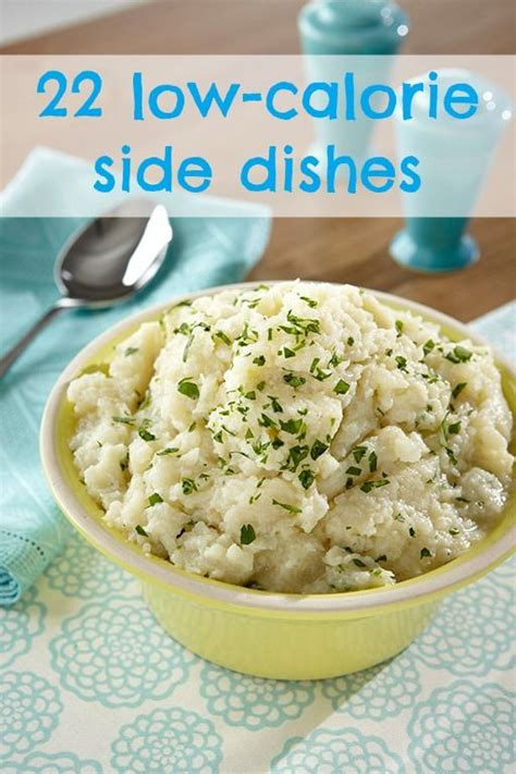 low calorie dish recipes side dish recipes dishes recipes and dishes on