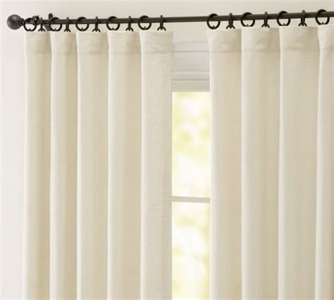 curtain installer blinds dubai