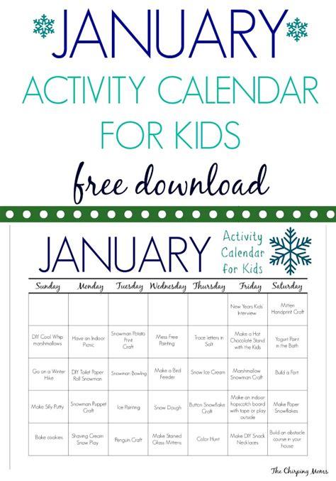 8 Best Calendar Ideas For 2011 by Calendar Activities For 187 Calendar Template 2018