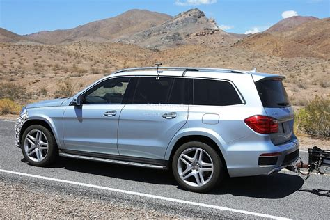 benz jeep 2016 image gallery mercedes gl 350 2016