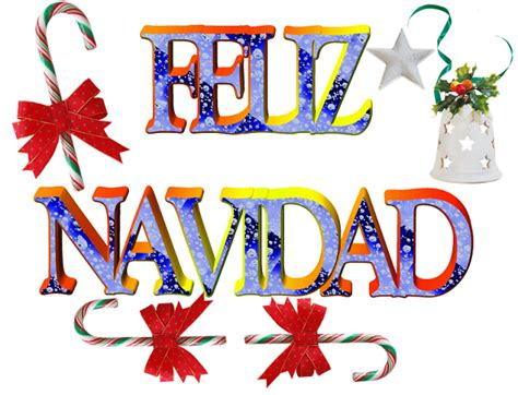 imagenes de feliz navidad fotos feliz navidad feliz navidad taringuero taringa im
