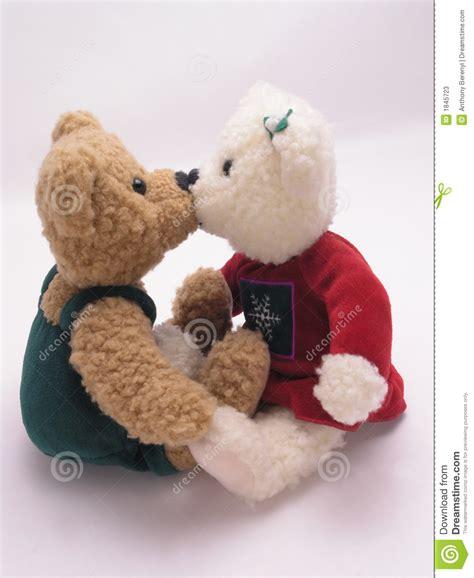 Webe Besar besar los osos 3 imagen de archivo imagen de lindo felpa
