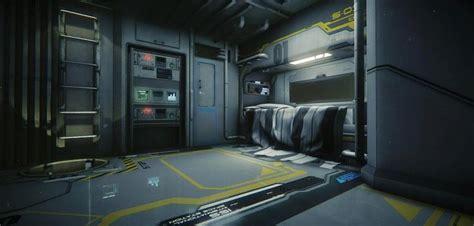 sci fi bedroom 2063 best sci fi images on pinterest