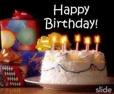Happy Birthday Wishes Status Happy Birthday Wishes For Whatsapp Facebook Friends