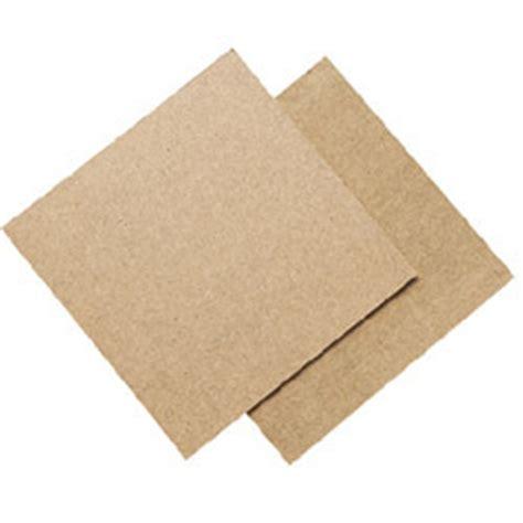 Hardboard Hardboard Manufacturers Suppliers Amp Exporters