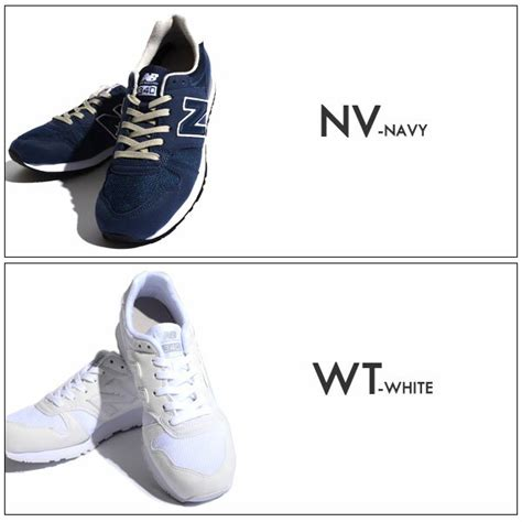 new arrival shoes in nepal shoes