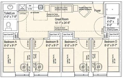 student housing floor plans oakland university board of trustees approves designs for
