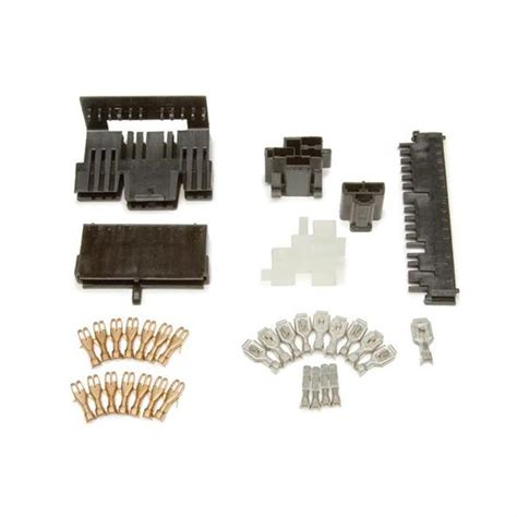 painless wiring 30806 gm steering column conversion kit