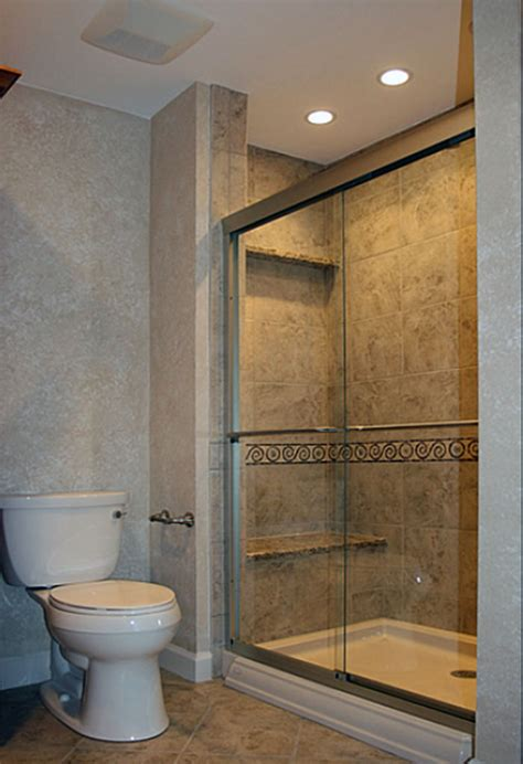 Remodel Ideas For Small Bathroom by Small Bathroom Remodel Ideas Home Design And Decoration