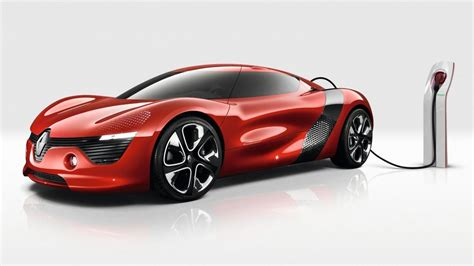 renault dezir concept renault to bring renault dezir concept to auto expo 2018