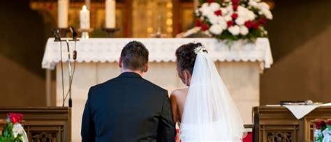 Kirchliche Hochzeit by Kirchliche Trauung Voraussetzungen Ablauf Ideen