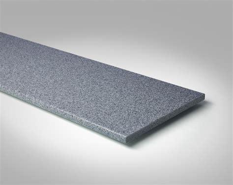 Granit Fensterbank 30 Cm by Classic Helopal Puritamo Fenorm