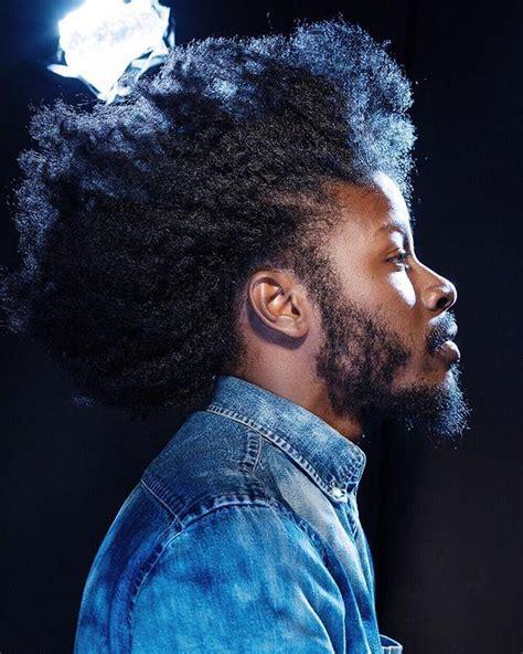 4c hair men best 25 afro men ideas on pinterest afro hair men afro