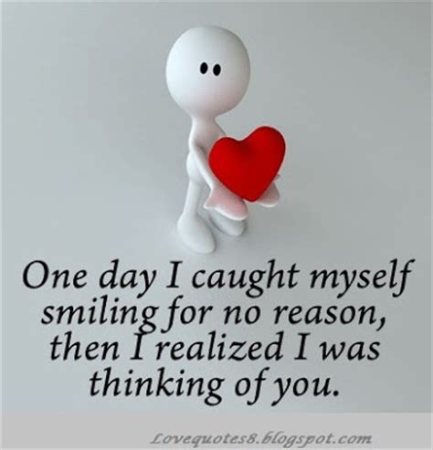 romantic quotes love quotes romantic love quotes for him