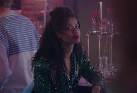 black mirror junipero black mirror review the season 3 episodes ranked the