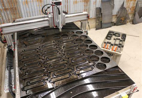 plasma table kit for sale pro cnc plasma kit cncrouterparts