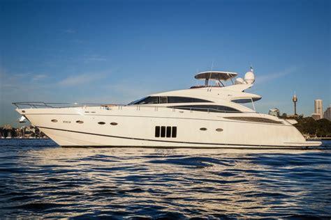 boat insurance hong kong princess v85 power boats boats online for sale