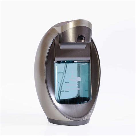 Dispenser Soap best automatic soap dispensers