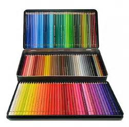 faber castell polychromos colored pencils faber castell polychromos color pencil set 120 pencils