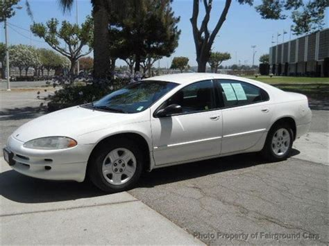 auto manual repair 1999 dodge intrepid interior lighting service manual old car manuals online 2003 dodge intrepid regenerative braking old car