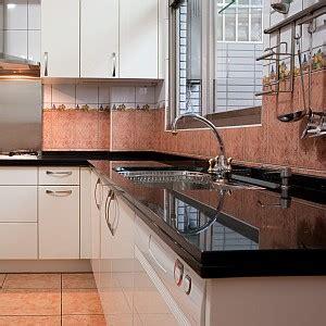 cambria quartz price per square foot cambria countertops cost per square foot home design