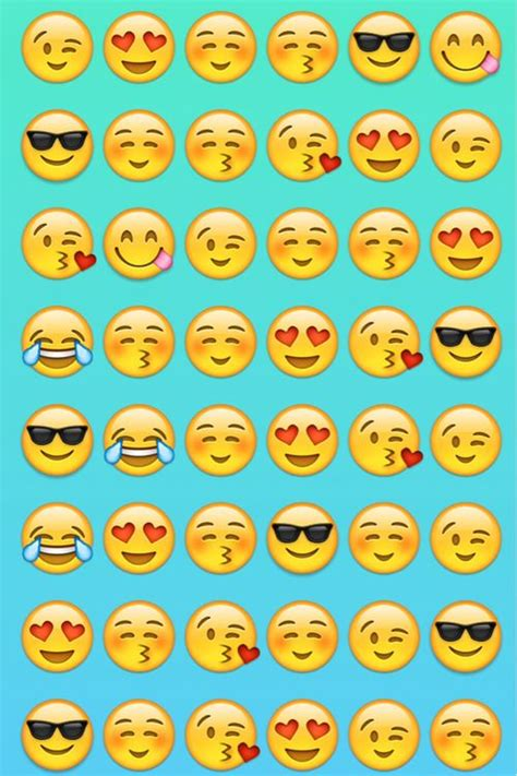 emoji wallpaper for rooms 17 best images about emoji on pinterest smileys smiling