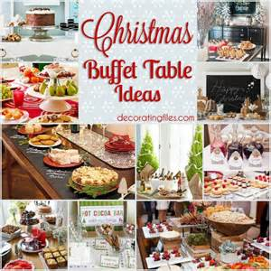 Table Dinner Buffet Hours Best 25 Buffet Ideas On Italian
