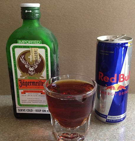 j 228 ger bomb adult beverages