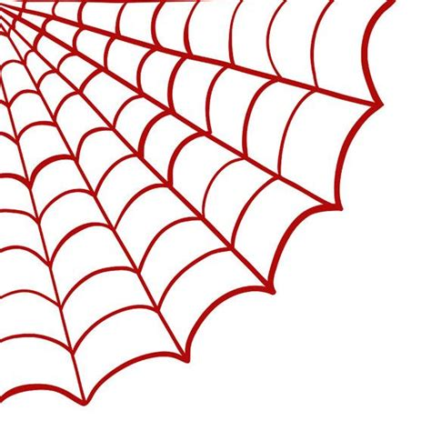 spider man web pattern spider web design drawings spider web clipart