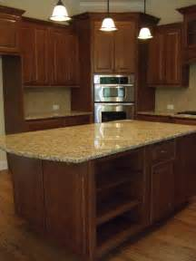 new home kitchen design ideas kitchen islands new home trends and ideas