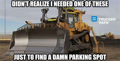 Semi Truck Memes - best 25 truck humor ideas on pinterest truck memes