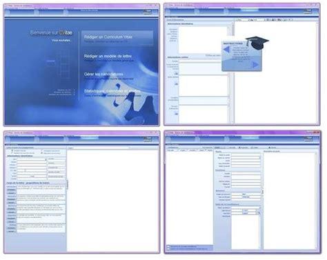 logiciel format eps gratuit my downloads telecharger logiciel cv gratuit