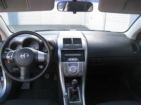 2006 scion tc pictures cargurus