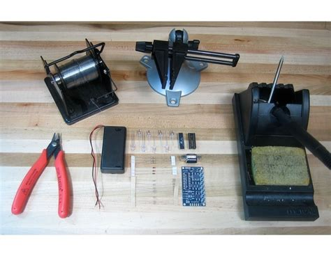 adafruit resistor kit adafruit resistor kit 28 images solder it adafruit minipov3 kit adafruit learning system