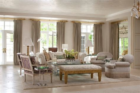 formal living room designs formal living room designs home design