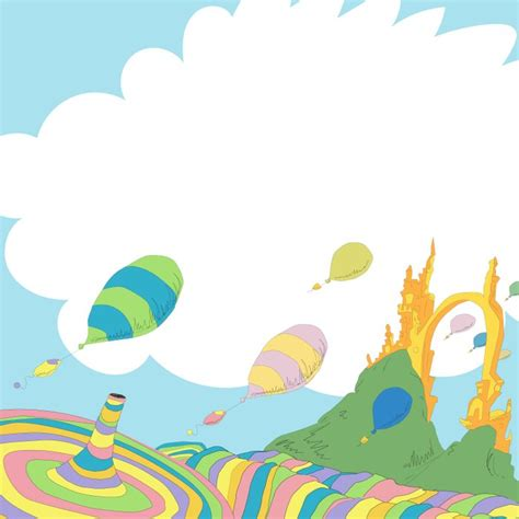000820148x oh the places you ll go dr seuss oh the places youll go wallpaper many hd wallpaper
