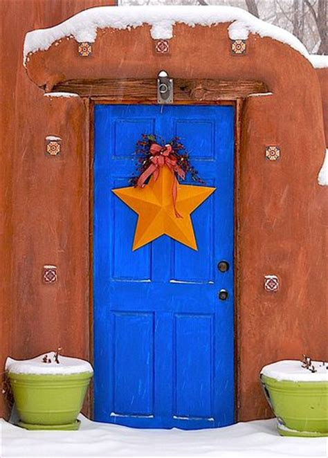 love a mustard colored front door houston foodlovers 103 best garden gates new mexico style images on